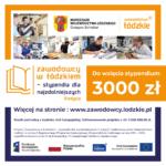 zawodowcy_edycja-iii_2020_facebook-1-post