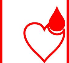 centrum-krwiodawstwa