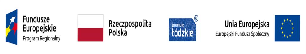 logo_projektu