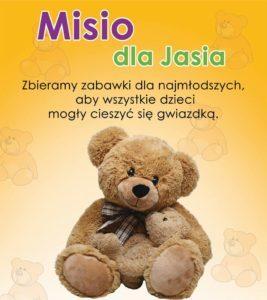 misio-dla-jasia